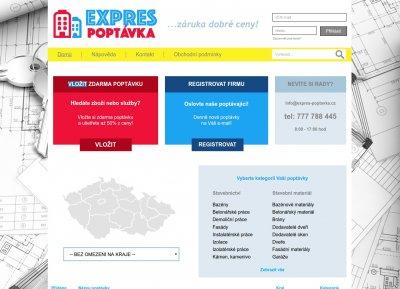Expres-Poptávka