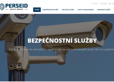 Perseid.cz